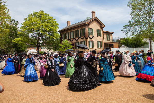 Lincoln_funeral_May_3-4932
