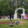 Lincoln_funeral_May_3-4955