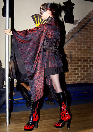 """Fashions by Absoute Devotion -  <a href=""""http://www.absolutedevotion.com"""">http://www.absolutedevotion.com</a> from Perth Western Australia, Fashion show at Madness of the Gods ( <a href=""""http://www.madnessofthegods.com"""">http://www.madnessofthegods.com</a>)"""
