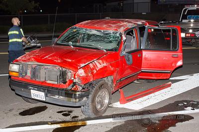 9-23-15 Accident-3