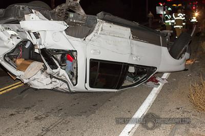 Accident 9-30-15-4