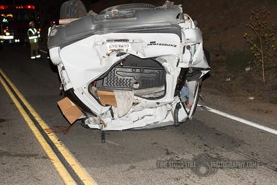 Accident 9-30-15-6