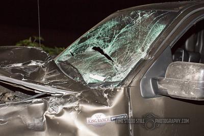 Accident 9-30-15-9