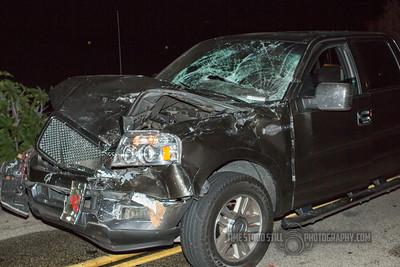 Accident 9-30-15-7