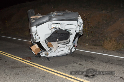 Accident 9-30-15-3