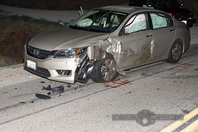 Accident 9-30-15-13