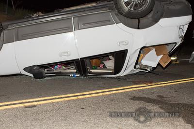 Accident 9-30-15-2
