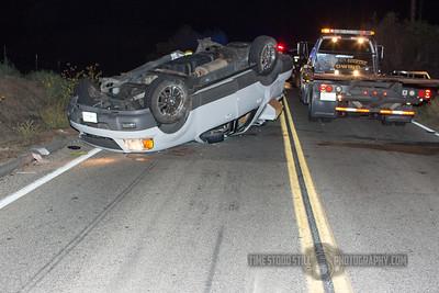 Accident 9-30-15