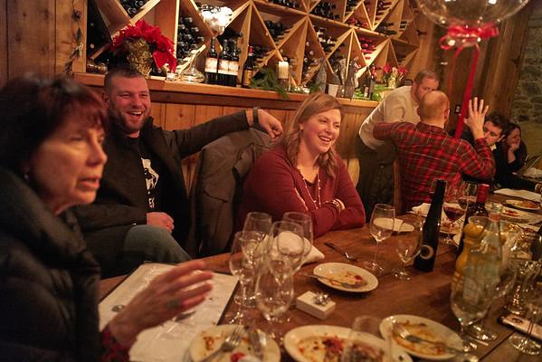 Acerra Group dinner 16
