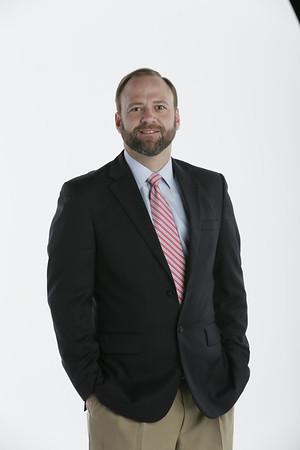 Achievers Under 40 Tulsa participants