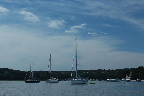 20130817 ACS 32nd Annual Sailing Regatta (JPG)