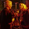 Action_WineSteals-Nov09--29