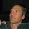 ActionTrip_M1_Jan2010-1