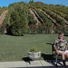 Greg at Baily Winery
