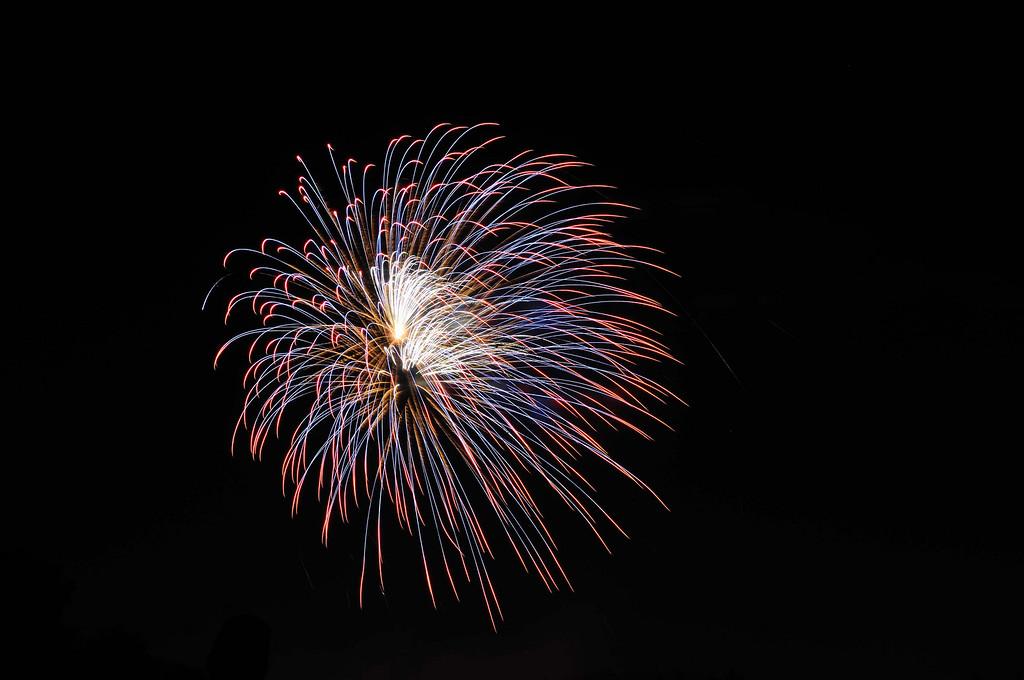 Fireworks_20090704_050