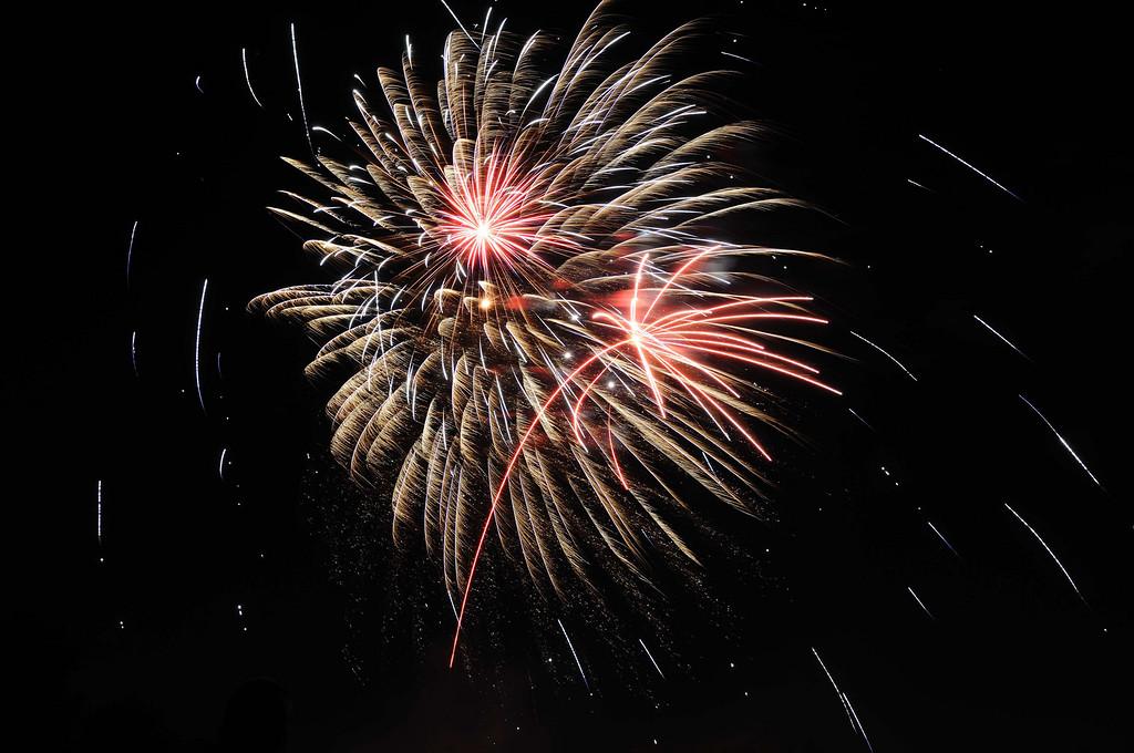 Fireworks_20090704_056