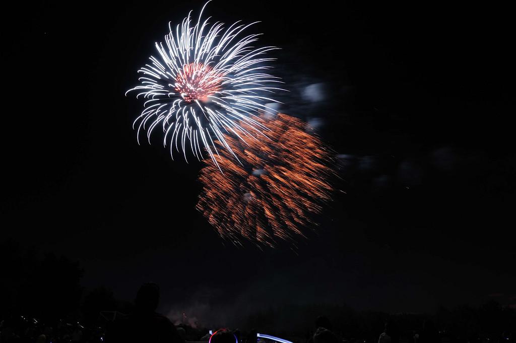Fireworks_20090704_045