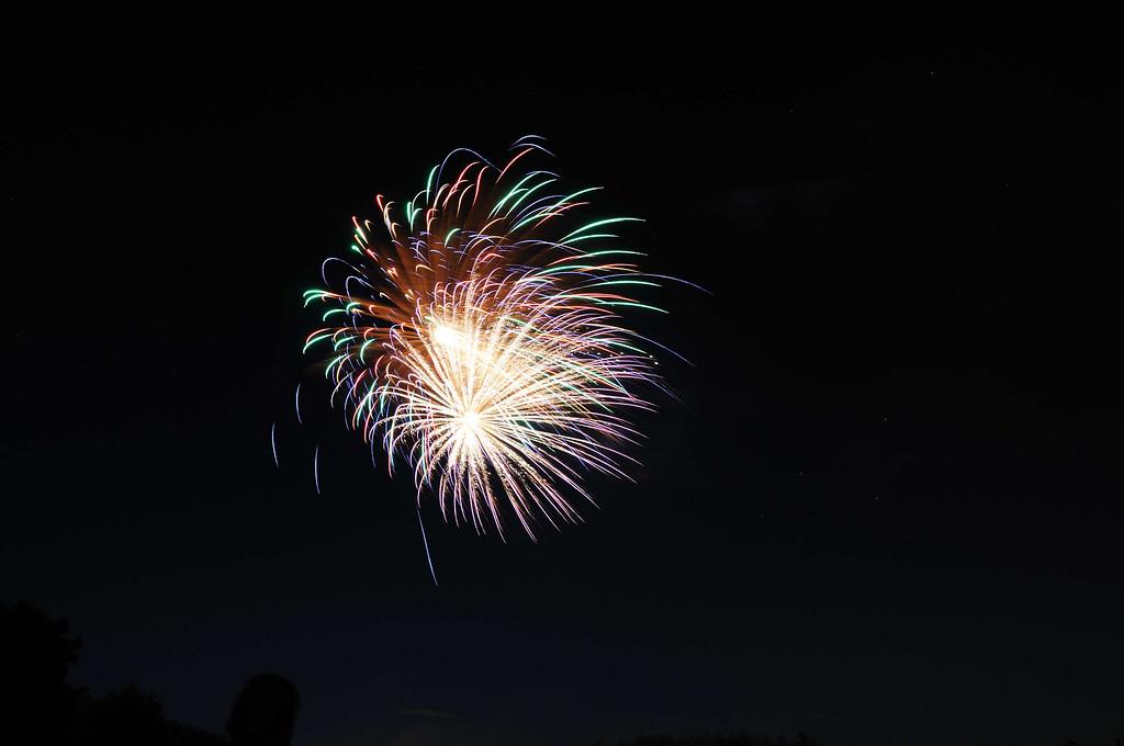 Fireworks_20090704_047