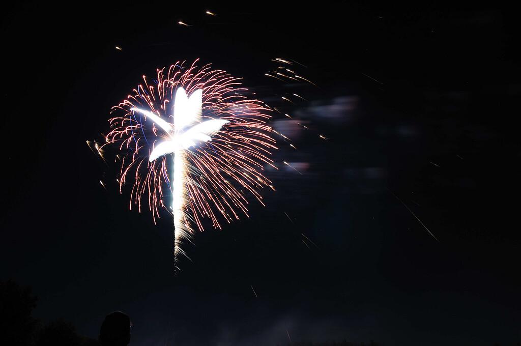 Fireworks_20090704_062