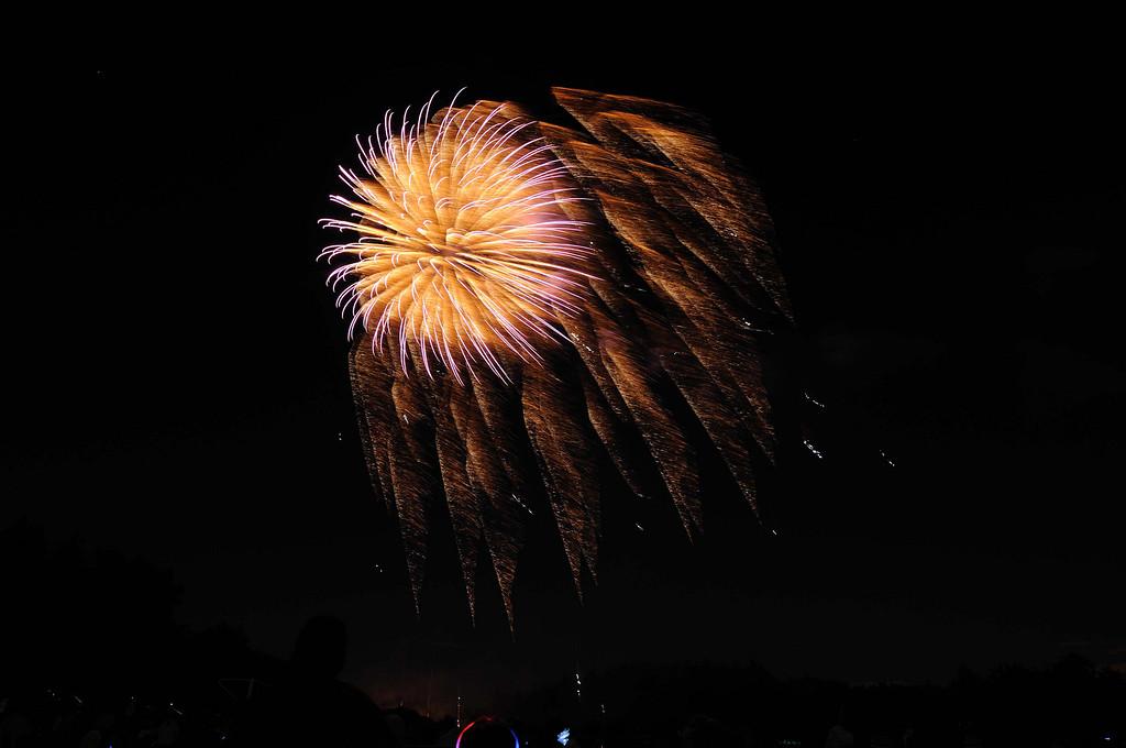 Fireworks_20090704_044