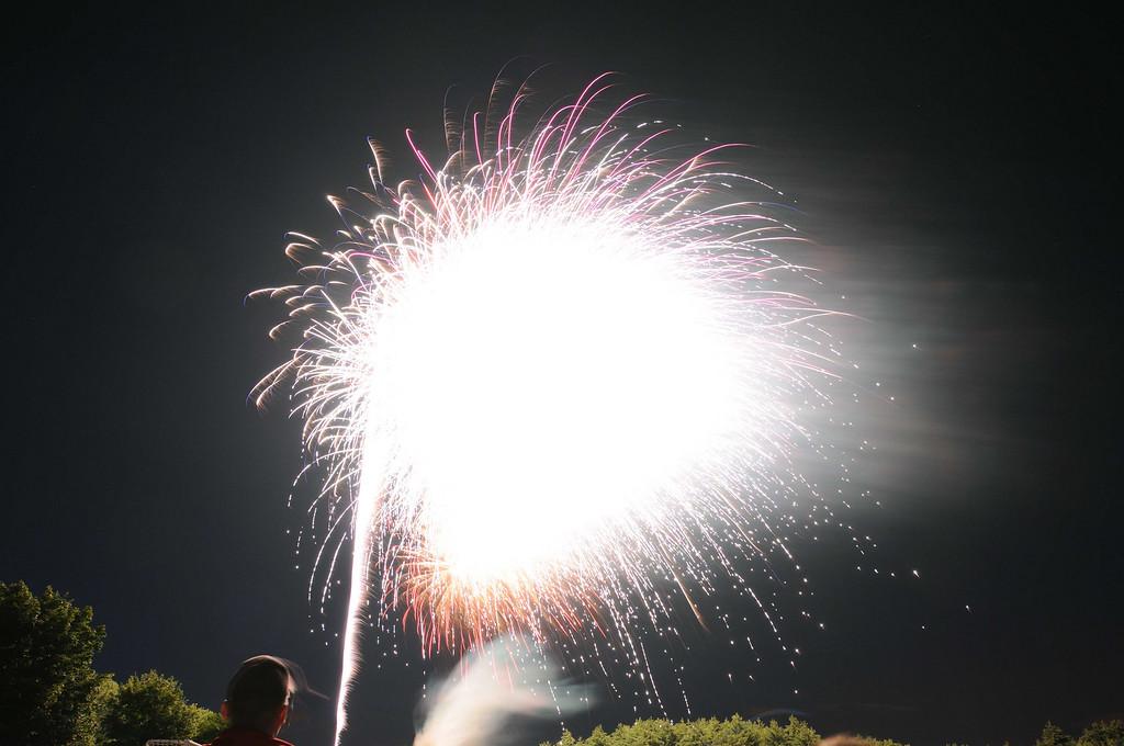 Fireworks_20090704_010