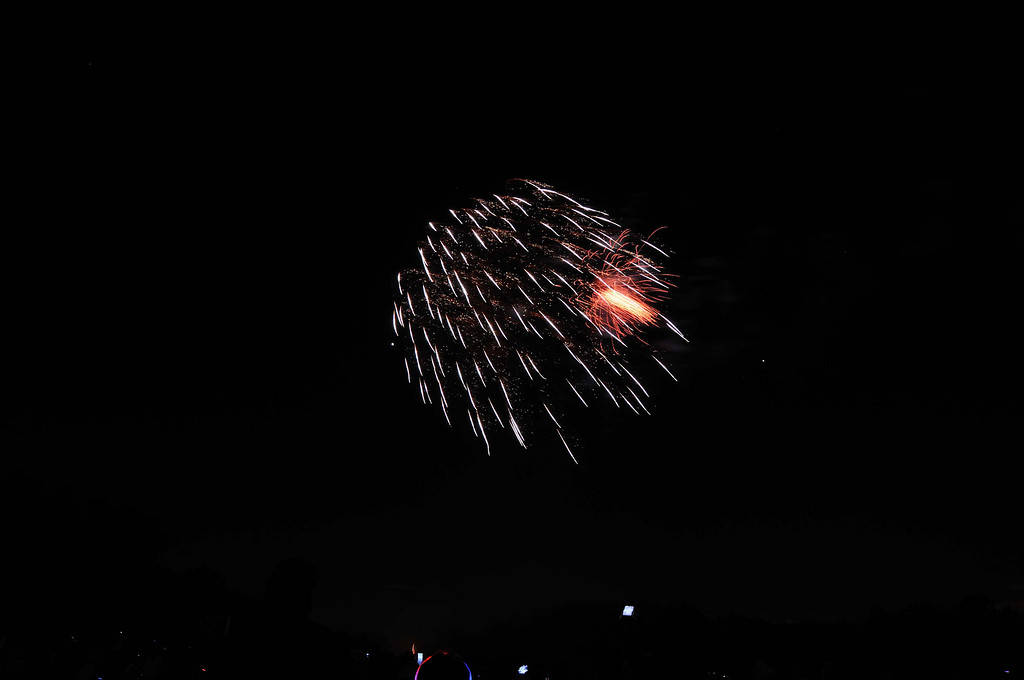 Fireworks_20090704_038