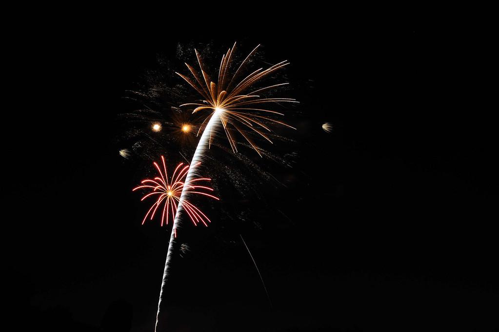 Fireworks_20090704_052