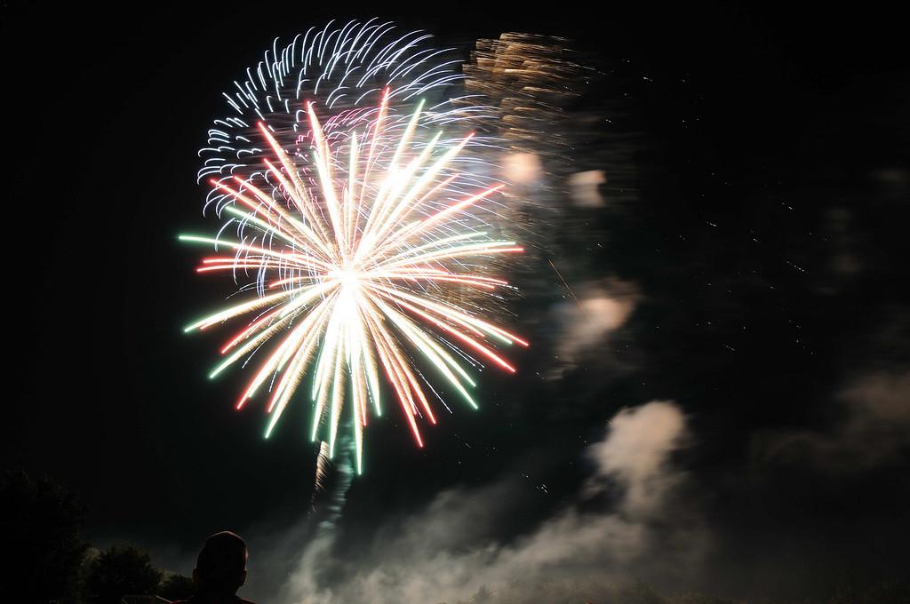 Fireworks_20090704_031
