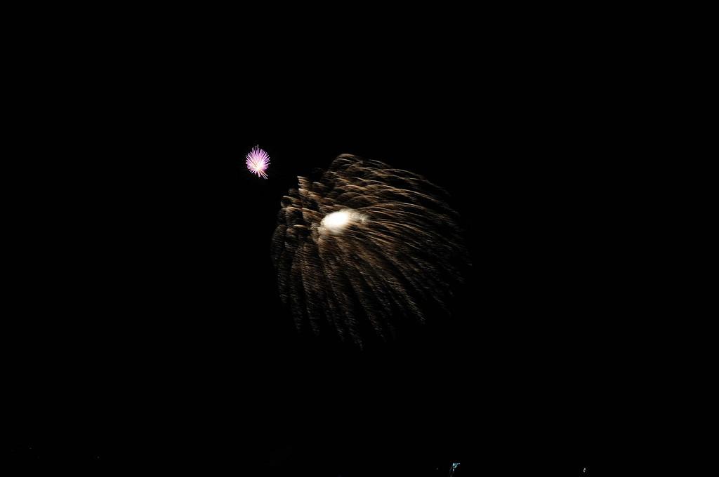 Fireworks_20090704_016