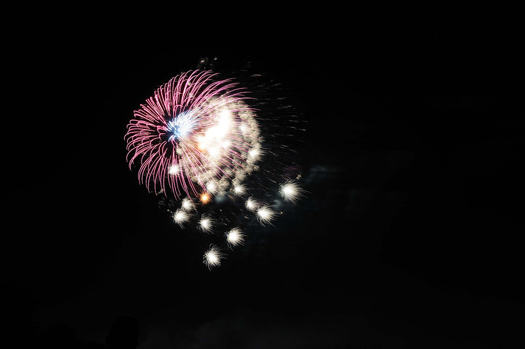 Fireworks_20090704_051