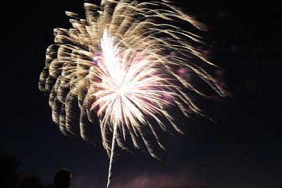 Fireworks_20090704_061