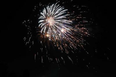 Fireworks_20090704_057