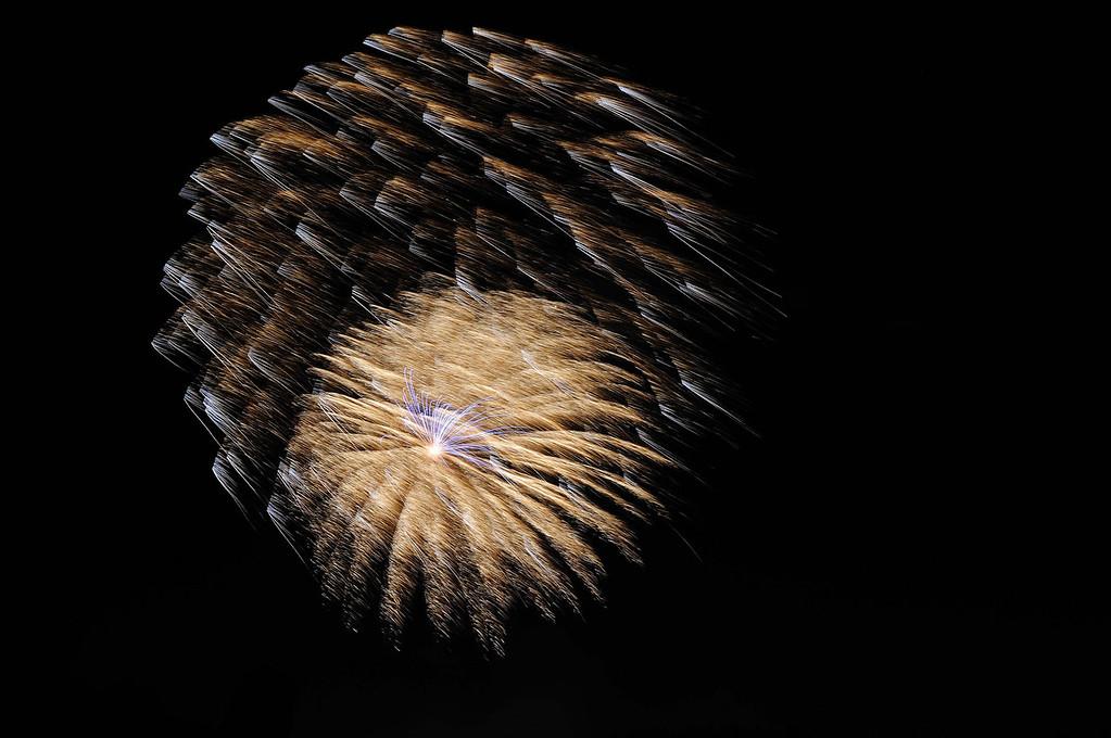 Fireworks_20090704_049