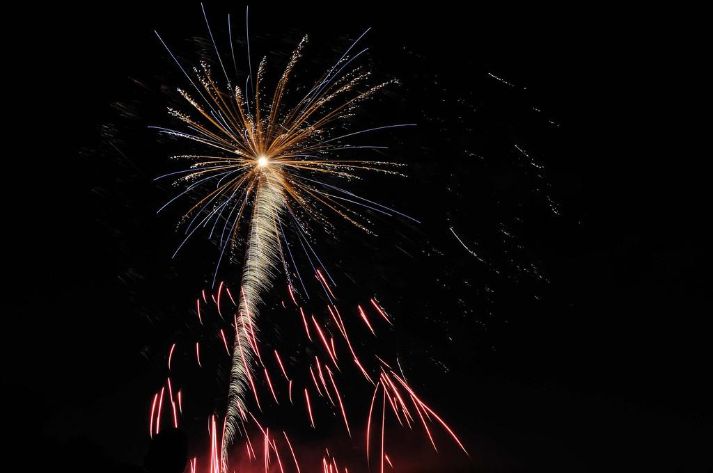 Fireworks_20090704_053