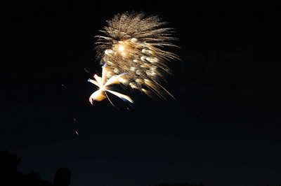 Fireworks_20090704_063