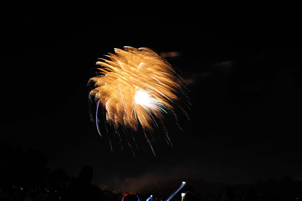Fireworks_20090704_040