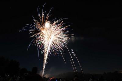 Fireworks_20090704_043