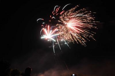 Fireworks_20090704_037
