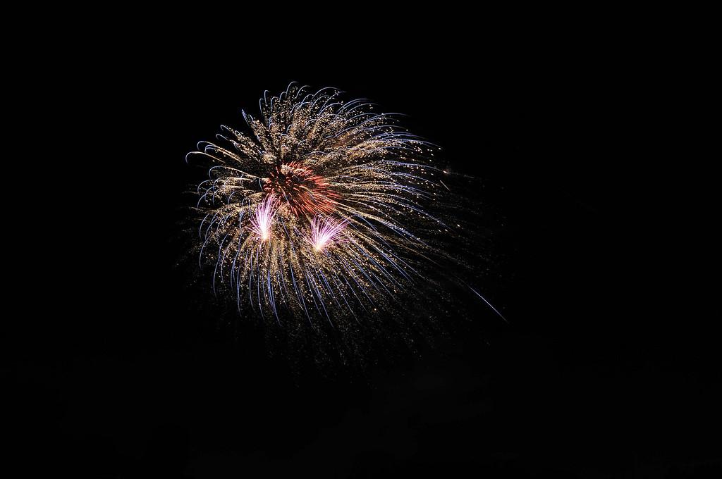 Fireworks_20090704_012