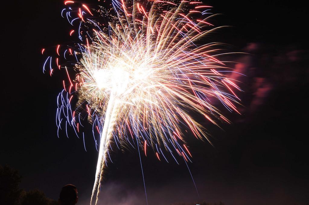 Fireworks_20090704_055