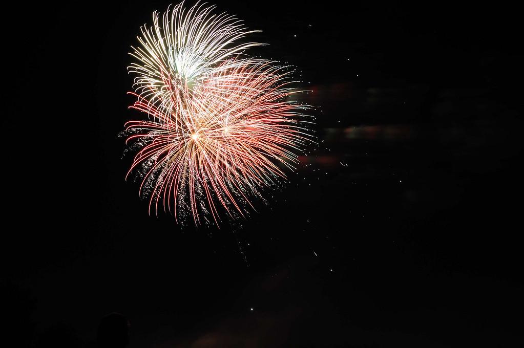 Fireworks_20090704_058