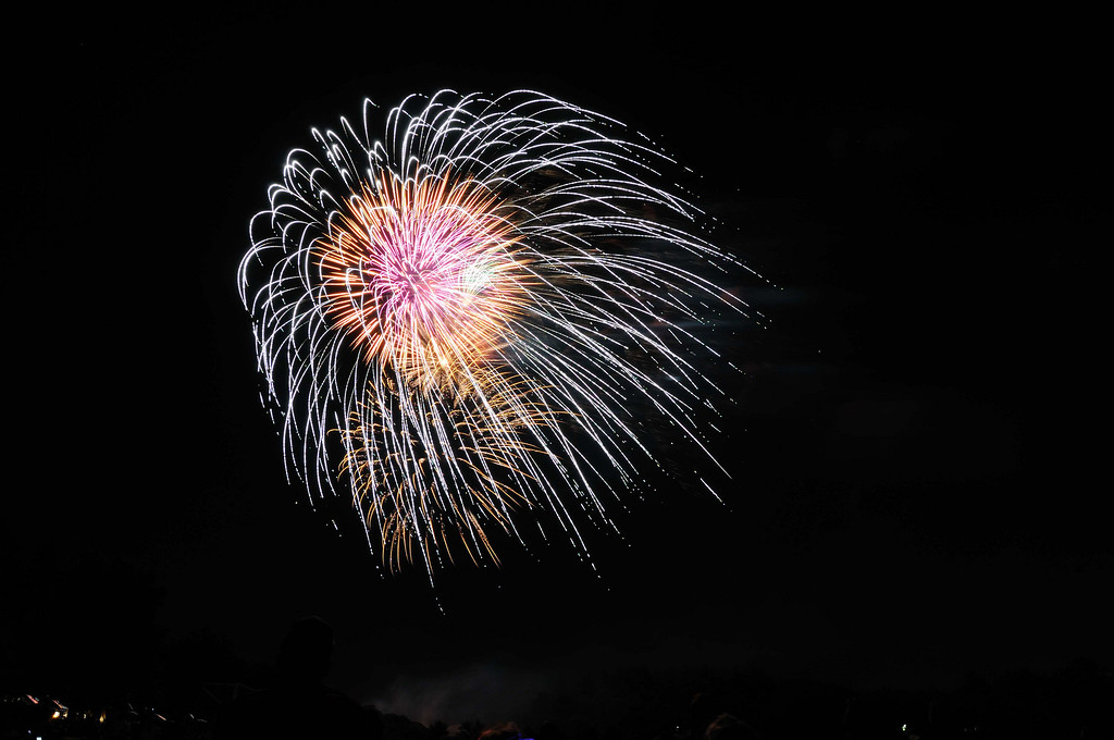 Fireworks_20090704_015