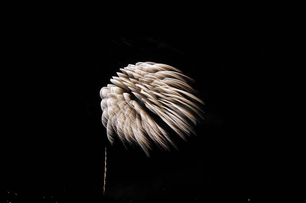 Fireworks_20090704_014