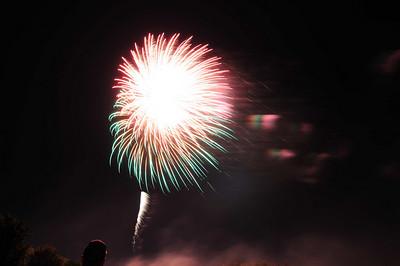 Fireworks_20090704_048