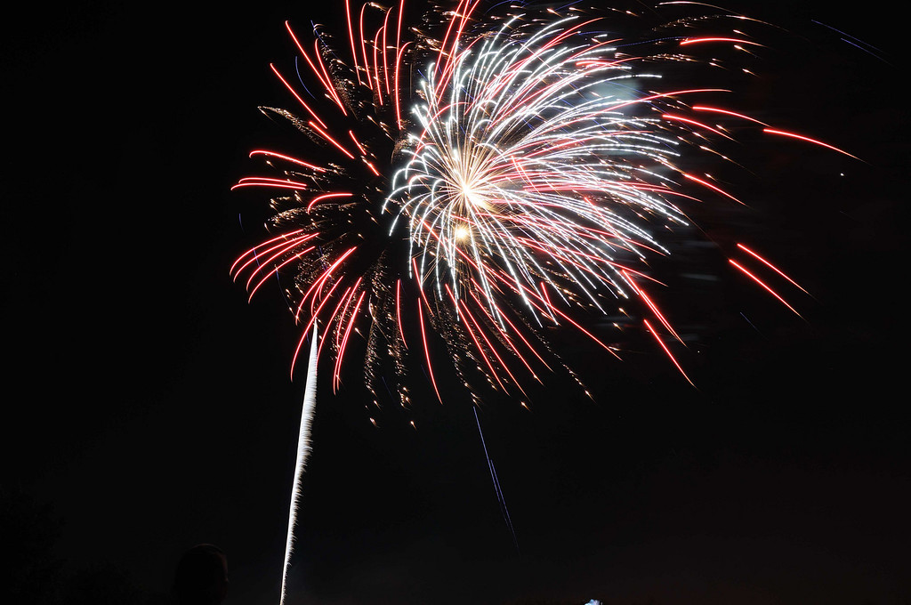 Fireworks_20090704_054