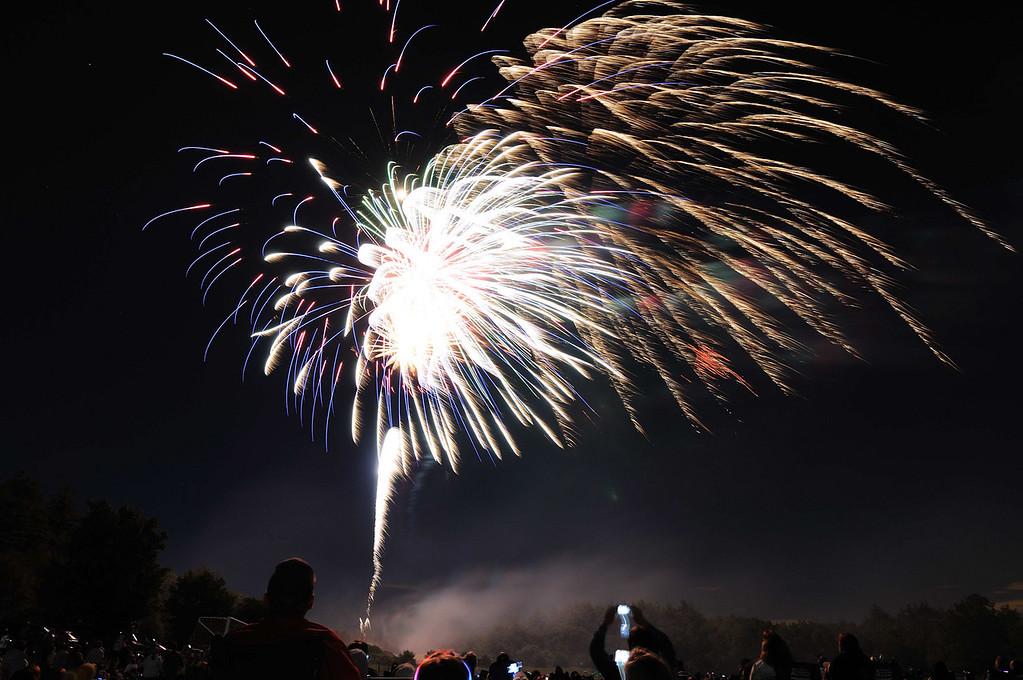 Fireworks_20090704_039