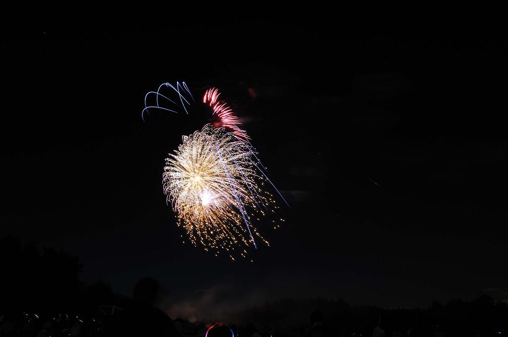 Fireworks_20090704_046
