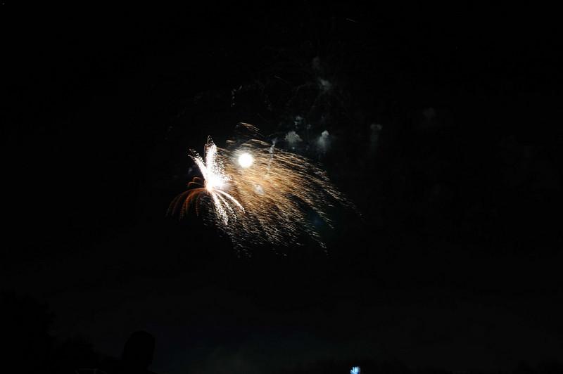 Fireworks_20090704_035