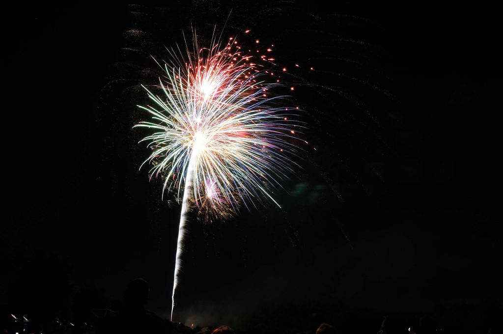 Fireworks_20090704_013
