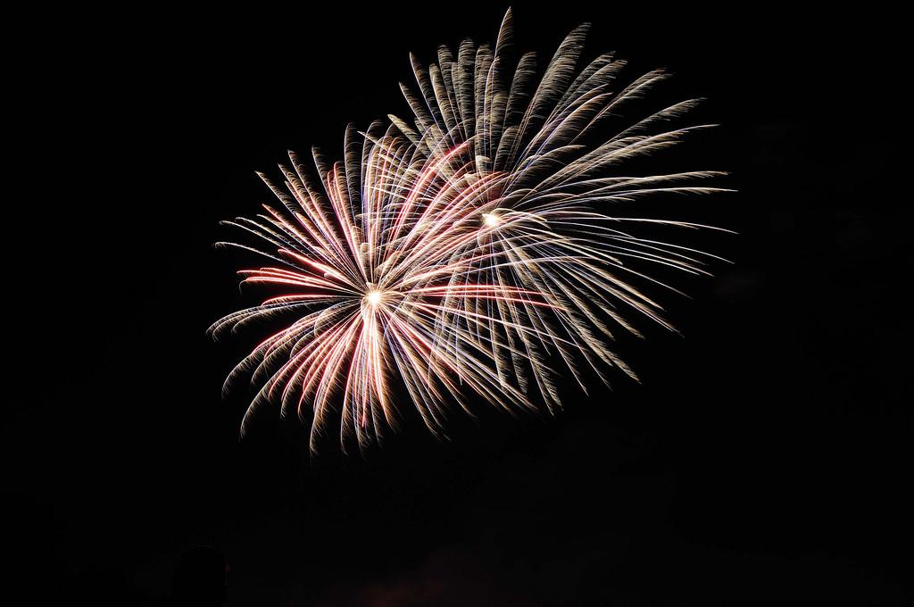 Fireworks_20090704_059